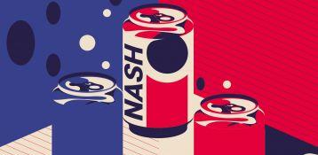 La maladie NASH gagne la Suisse