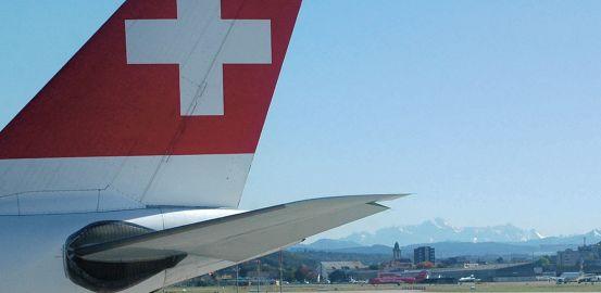 Les hôpitaux s'inspirent de l'industrie aéronautique