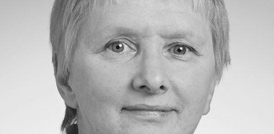 Healthcare faces the challenges of innovation, by Hélène Brioschi-Levi